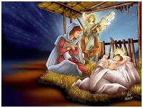 kandang natal