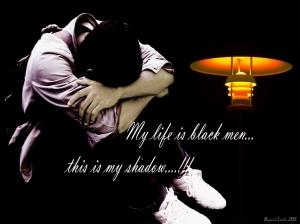 black_wallpaper_32-1400x1050 copy